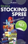 stockingSpree092014