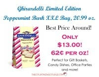 ghirardelli coupon printable 2019