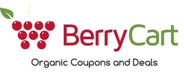 Berry Cart Rebates
