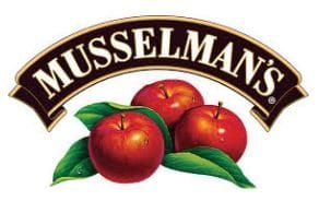musselmans coupons