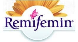 remifemin coupons