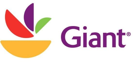 Giant Coupon Matchups 9-13-19 to 9-19-19