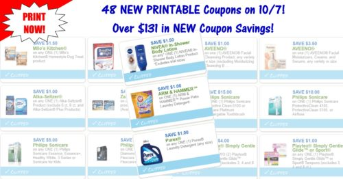 photo regarding Nicorette Printable Coupon named 48 Refreshing Printable Discount coupons ~ $131 inside of Refreshing Coupon Personal savings!