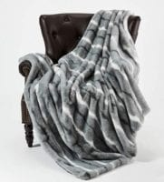 Soft Throws Blanket Just $13.50 W/Code! Great Gift for Anyone!