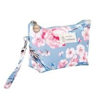 Cosmetic Storage Bag - ONLY $2.96 + FREE Shipping! (reg $14.80!)